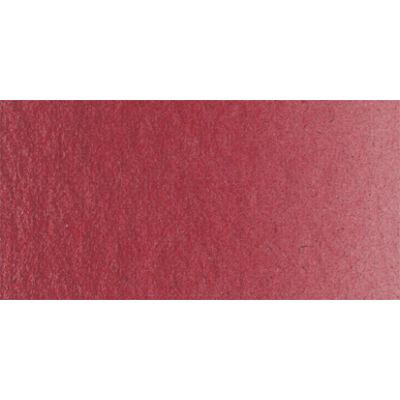 Lukas Aquarell 1862 1064 alizarinvörös (Alizarin Crimson)