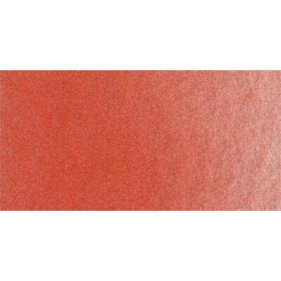 Lukas Aquarell 1862 1072 kadmiumvörös világos (Cadmium Red light)