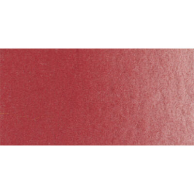 Lukas Aquarell 1862 1074 kadmiumvörös sötét (Cadmium Red deep)