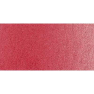 Lukas Aquarell 1862 1080 Lukas-vörös (Lukas Red)