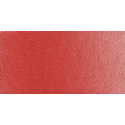 Lukas Aquarell 1862 1088 cinóbervörös (Cinnabar Red)