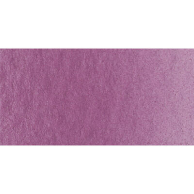 Lukas Aquarell 1862 1094 lila (Purple)