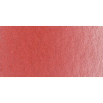 Lukas Aquarell 1862 1097 permanensvörös (Permanent Red)