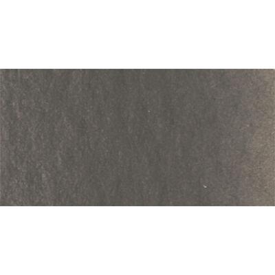 Lukas Aquarell 1862 1106 szépia (Sepia)
