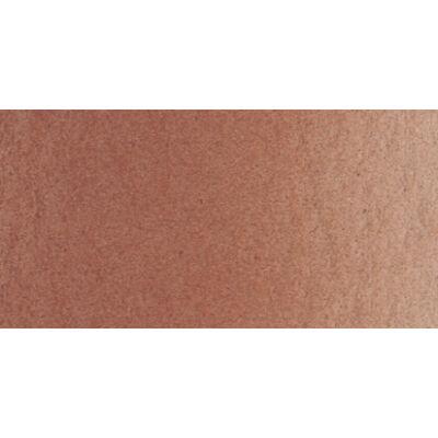 Lukas Aquarell 1862 1109 égetett sziena (Burnt Sienna)