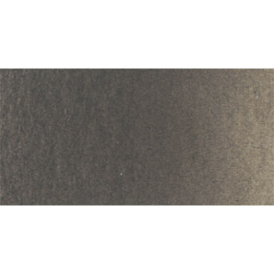 Lukas Aquarell 1862 1110 nyers umbra (Raw Umber)