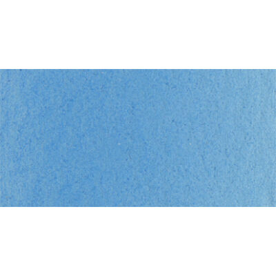Lukas Aquarell 1862 1118 cián (Cyan Primary-Blue)