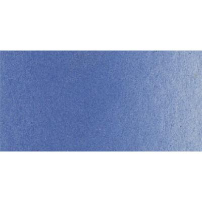 Lukas Aquarell 1862 1121 égszínkék (Cerulean Blue)