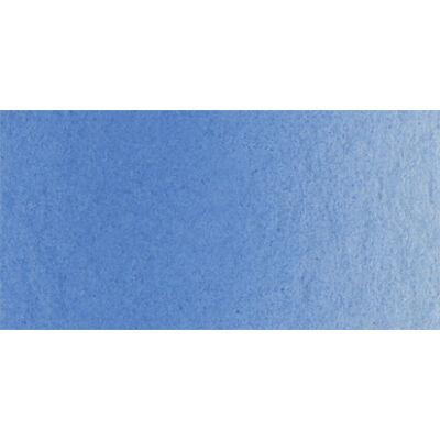 Lukas Aquarell 1862 1124 ftalokék (Phthalo Blue)