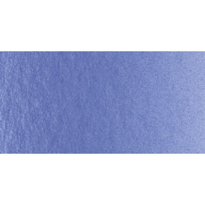 Lukas Aquarell 1862 1125 kobaltkék (Cobalt Blue)