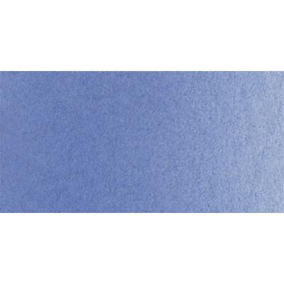 Lukas Aquarell 1862 1126 Indanthrone Blue