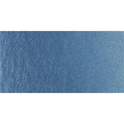 Lukas Aquarell 1862 1133 párizsi kék (Paris Blue)