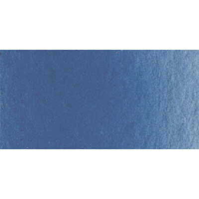 Lukas Aquarell 1862 1134 porosz kék (Prussian Blue)