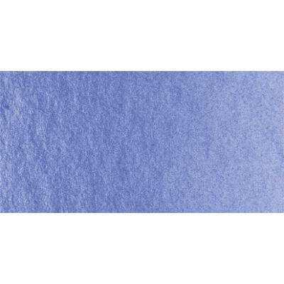 Lukas Aquarell 1862 1135 ultramarinkék világos (Ultramarine light)