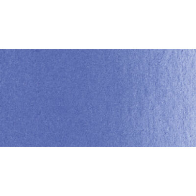 Lukas Aquarell 1862 1136 ultramarinkék sötét (Ultramarine Blue deep)