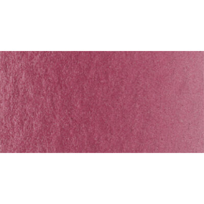 Lukas Aquarell 1862 1141 rubinvörös (Ruby Red)