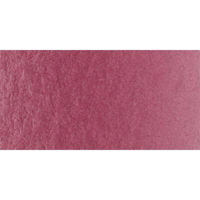 Lukas Aquarell 1862 1141 rubinvörös (Ruby Red)