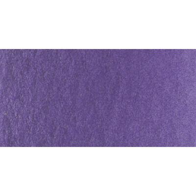 Lukas Aquarell 1862 1142 dioxazin ibolya (Dioxazine Violet)