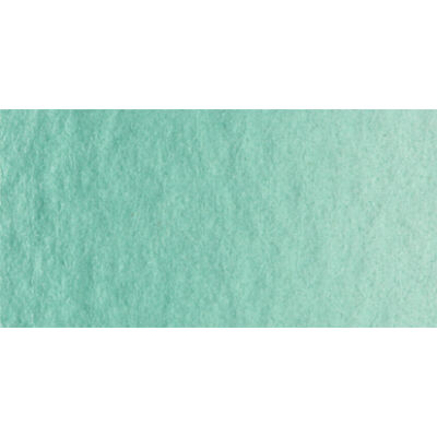 Lukas Aquarell 1862 1154 króm-oxid-zöld tüzes (Viridian)