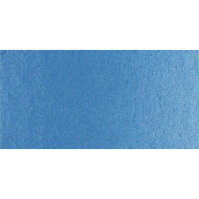 Lukas Aquarell 1862 1162 türkizkék (Turquoise)
