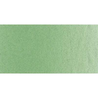 Lukas Aquarell 1862 1169 kobaltzöld (Cobalt Green)