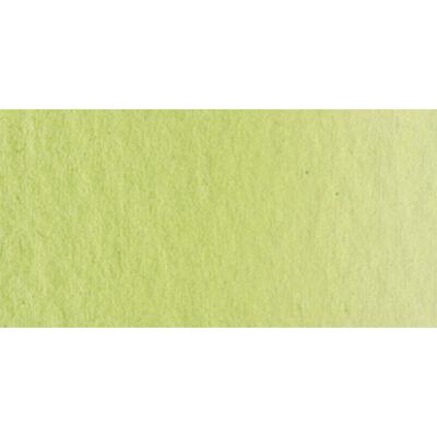 Lukas Aquarell 1862 1170 májuszöld (May Green)