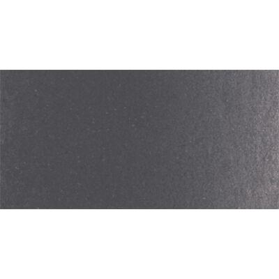 Lukas Aquarell 1862 1186 semleges árnyalat (Neutral Tint)