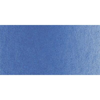 Lukas Aquarell 1862 1198 permanenskék(Permanent-Blue)