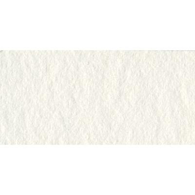 Lukas Aquarell Studio 1402 kínai fehér (Chinese White)
