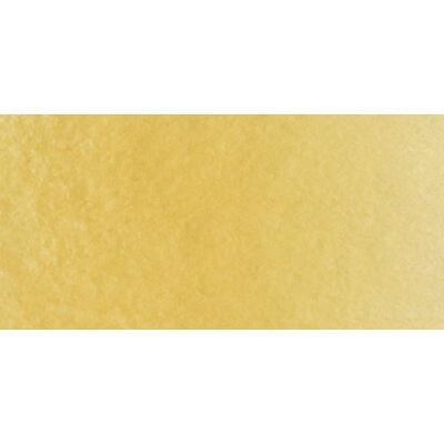 Lukas Aquarell Studio 1406 okkersárga (Yellow Ochre)