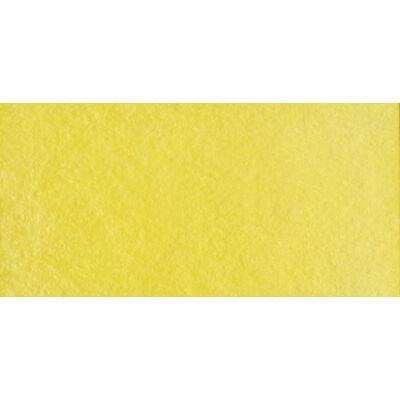 Lukas Aquarell Studio 1408 kadmiumsárga árnyalat (Cadmium Yellow hue)