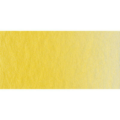 Lukas Aquarell Studio 1410 indiai sárga (Indian Yellow)