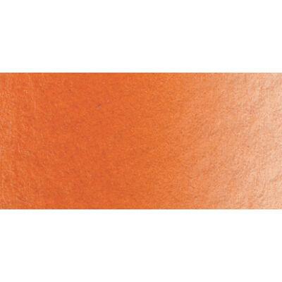 Lukas Aquarell Studio 1412 kadmiumnarancs árnyalat (Cadmium Orange hue)