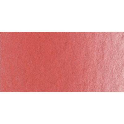 Lukas Aquarell Studio 1420 kadmiumvörös árnyalat (Cadmium Red hue)