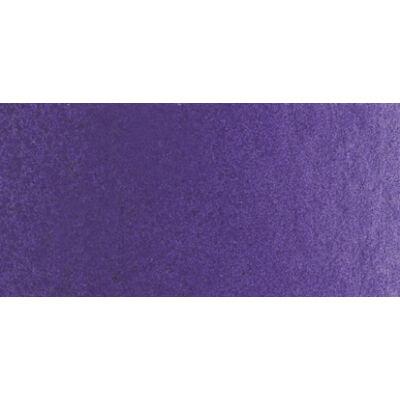 Lukas Aquarell Studio 1432 ibolya (Violet)