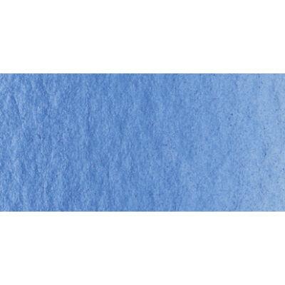 Lukas Aquarell Studio 1436 kobaltkék (Cobalt Blue Phthalo)