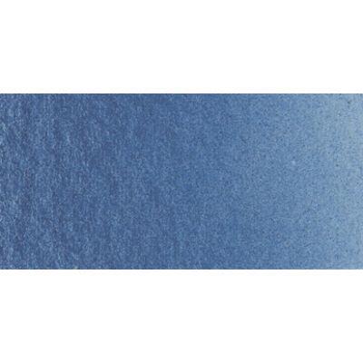 Lukas Aquarell Studio 1440 porosz kék (Prussian Blue)