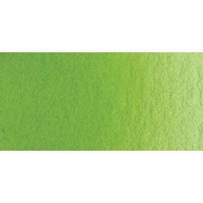Lukas Aquarell Studio 1444 nedv zöld (Sap Green)