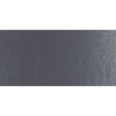 Lukas Aquarell Studio 1446 Payne-szürke (Payne's Grey)