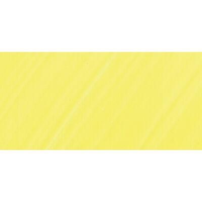 Lukas Cryl Studio 4602 fluoreszkáló citromsárga (Fluorescent Lemon Yellow)