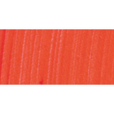 Lukas Cryl Studio 4603 fluoreszkáló jelzőpiros (Fluorescent Signal Red)