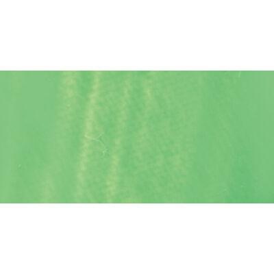 Lukas Cryl Studio 4605 fluoreszkáló zöld (Fluorescent Green)