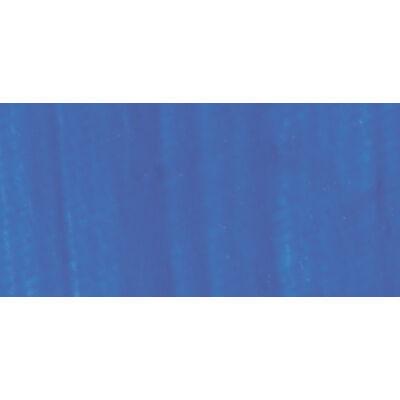 Lukas Cryl Studio 4606 fluoreszkáló kék (Fluorescent Blue)