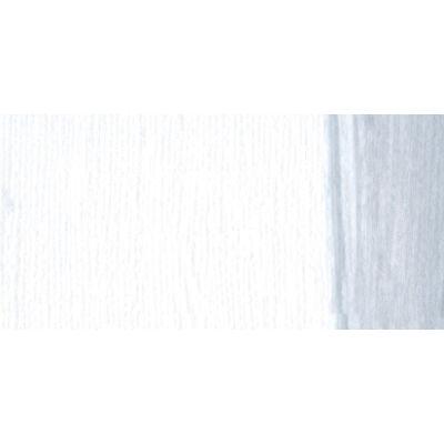 Lukas Cryl Studio 4608 titánfehér (Titanium White)
