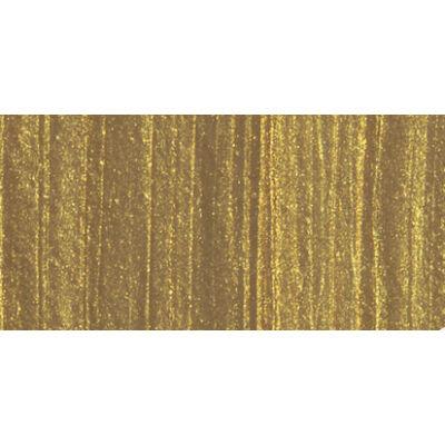 Lukas Cryl Studio 4612 arany (Gold)