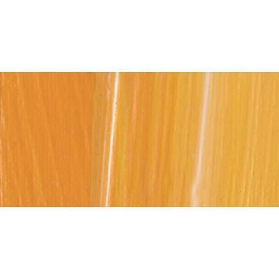 Lukas Cryl Studio 4624 indiai sárga (Indian Yellow)
