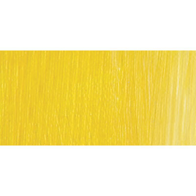 Lukas Cryl Studio 4626 kadmiumsárga árnyalat (Cadmium Yellow hue)