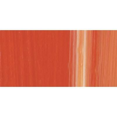 Lukas Cryl Studio 4629 kadmiumnarancs árnyalat (Cadmium Orange hue)