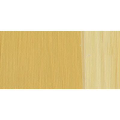 Lukas Cryl Studio 4634 nápolyi sárga (Naples Yellow)