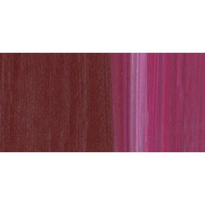 Lukas Cryl Studio 4666 alizarin vörös (Alizarin Crimson)